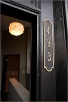 Win a OneMonth Yoga Pass or Massage at Blooma St Paul Blooma