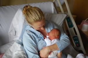 Maren + Finn