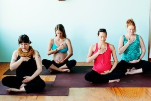prenatal-yoga-teacher-training1
