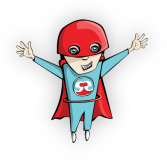 Learn to teach Kids Yoga with The Adventures of Super Stretch!
